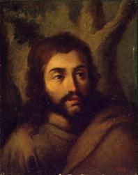 Joseph 6