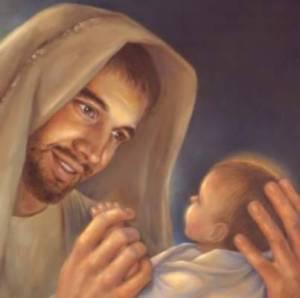Joseph 11