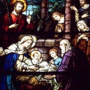 Joseph 13