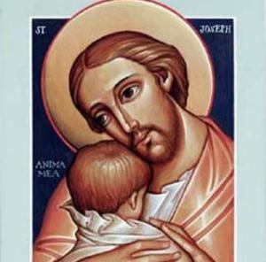 Joseph 17