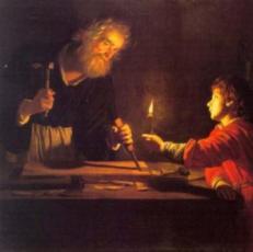 Joseph 18