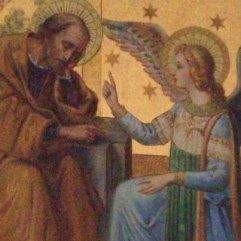 Joseph 19