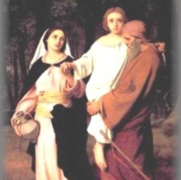 Joseph 27