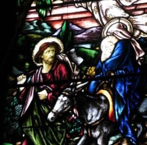 Joseph 9