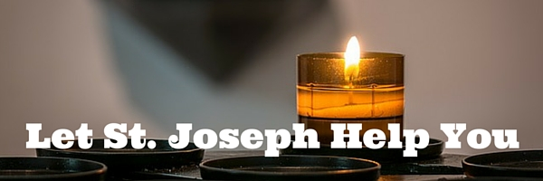 Let St. Joseph Help You (1)