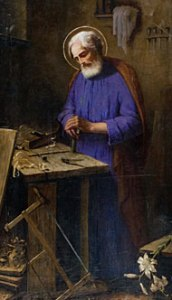saint_joseph_carpenter_by_maria_gazhych